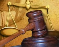 Bank of America Foreclosure Injunction Dissolved by Federal Judge: KCSG Television