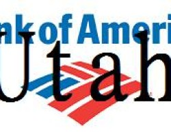 Notice of Appeal Filed – Stay of Court Order to Vacate Injunction Stopping Bank of America Foreclosures in Utah Requested