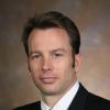 THANK YOU Attorney John Christian Barlow, ESQ. in Utah