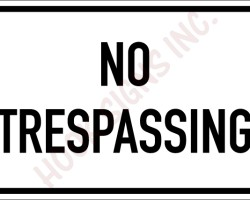 Trespassing, Breach of Contract Claim: DIXON v. MIDLAND MORTGAGE CO.