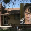 Bank to return woman's home sold without notice