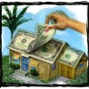 Fannie Mae to Start Foreclosure Process on Reverse Mortgage Defaults
