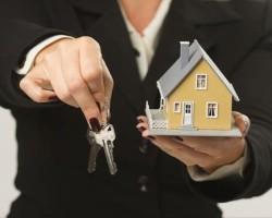 Foreclosure alternative gaining favor: Deeds in Lieu