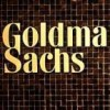 Hedge Fund Launches Massive Lawsuit against Goldman
