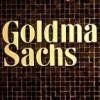 Hedge Fund Launches Massive Lawsuit against Goldman