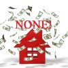 CALIFORNIA Decisions Against MERS, NOT A CALIFORNIA CORPORATION, NOT A FOREIGN BANK MAKING MORTGAGES!