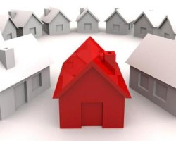 """""""Shadow Foreclosures"""" 8 Million More Foreclosures May Be Waiting: ABC NEWS"""