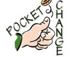 POCKET CHANGE!! BofA's Countrywide settles with FTC for $108 million