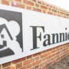 Fannie ATTACKS Walk AWAYS!