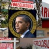 Potentially 'Thousands' Of Homeowners Improperly Denied Obama Mortgage Modifications, Administration Admits