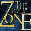 "TOPAKO LOVE; LAURA HESCOTT; CHRISTINA ALLEN; ERIC TATE …Officers of way, way too many banks Part Deux ""The Twilight Zone"""