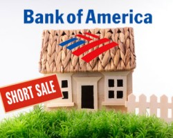 Contact 13 investigates Bank of America customer's frustrations with short sales
