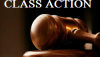 CLASS ACTION FORMING relating to LAW OFFICES of DAVID J. STERN in FLORIDA