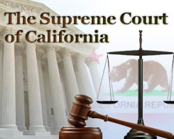 Mabry v. Orange County Superior Court CC 2923.5 | Petition to the Supreme Court of California