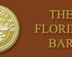 THE FLORIDA BAR vs. DAVID J. STERN