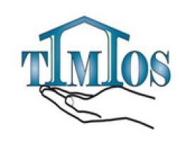 WTF!!! DJSP Enterprises, Inc. Announces Agreement to Acquire Timios, Inc., Expand Presence Into 38 States