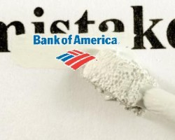 Bank of America's error cost Cape Coral woman a house