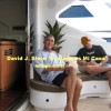 Florida FORECLOSURE Lawyer David J. Stern (DJSP) 'Su Casa es Mi Casa,' Your House Is My House, Exclusive See His Photos