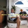 Florida FORECLOSURE Lawyer David J. Stern (DJSP) 'Su Casa es Mi Casa,' Your House Is My House, Exclusive See His Photos