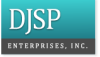 DJSP Enterprises Inc. hires Former GMAC Executive Richard D. Powers