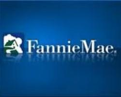 Fannie Mae Requirements for Document Custodians