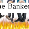 Holding Bankers' Feet to the Fire | GRETCHEN MORGENSON