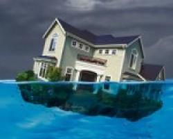 Short sales not immune to debt collectors