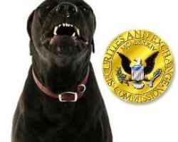 SEC's internal watchdog investigates timing of Goldman subprime fraud case settlement