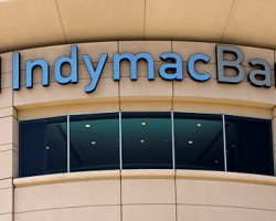 FDIC launches Lawsuit to Four former Indymac Executives