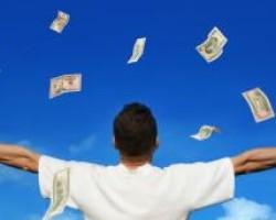 """""""Foreclosure Mill"""" David J. Sterns' (DJSP) OTHER $17 MILLION MEGA ESTATE"""