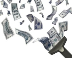 COUNTIES TAKE NOTICE | MERS claims savings over $2 Billion in Recording fees!