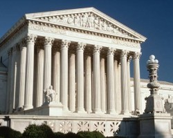 US Supreme Court Massive FDCPA Ruling to Send Shock Waves to 'Mills'