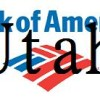 Conflict of Interest? Federal Judges' ties to Bank of America…Remember the UTAH CASE???