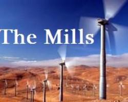 Foreclosure Mills move to Quash Subpoenas served upon them