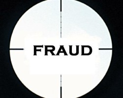 "FRAUD on the COURT…""WAMU, CHASE AND FISHMAN & SHAPIRO"" DISMISSED WITH PREJUDICE!"