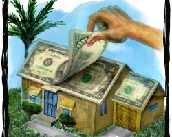 CALIFORNIA Lawmakers| Banks refuse to testify at HELOC hearing