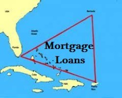 """The Most Reviled Law Firm in Florida and the """"Unowned Mortgage Loans"""" Scheme By LYNN SZYMONIAK, ESQ."""