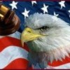MERS CALIFORNIA CASE |Rickie Walker Case California Mers Bk Ed 2010 |FULL SERIES OF FILINGS FOR CONVENIENCE