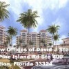 "Florida Bar investigating ""Foreclosure Mill"" David J. Stern and DJSP Enterprises"