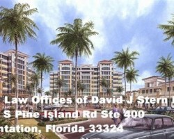 "Florida Bar investigating ""Foreclosure Mill"" David J. Stern and DJSP Enterprises"