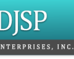 DJSP Enterprises has been added to the Naked Short Sale list