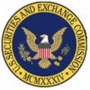SEC Chairman Schapiro Announces Open Process for Regulatory Reform Rulemaking