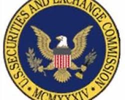 re SEC rule-making now happening