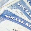 Your Social Security Number May Not Be Unique to You