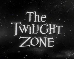 "Judge ARTHUR SCHACK's COLASSAL Steven J. BAUM ""MiLL"" SMACK DOWN!! MERS TWILIGHT ZONE!"