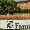 FANNIE MAE goes after Servicers for Foreclosure Delays