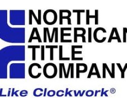 North American Title Complaint to California–Fraudulent Documents