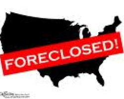 """Analysis: Foreclosure """"mess"""" unfolds state by state"""