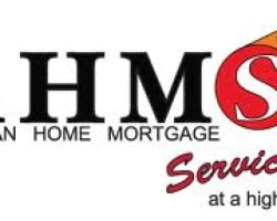TEXAS v. AMERICAN HOME MORTGAGE SERVICING , Inc.