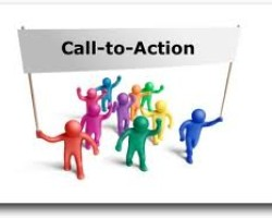 CALL TO ACTION: MERS ASSIGNMENTS